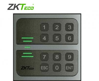 ZKTECO ZK-KR502M