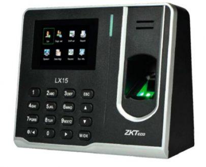 ZKTECO ZK-LX15